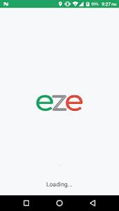 eze Driver 1.0.4 Download Mod Apk 1