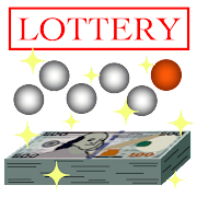 Real Lottery Simulator