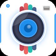OPTO Camera - beauty camera, photo editor