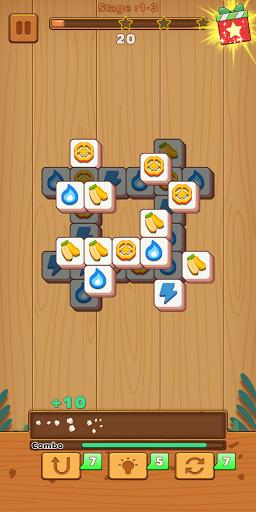 Match Tile Apkfinish screenshots 3