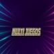 Multi Juegos para PC Windows