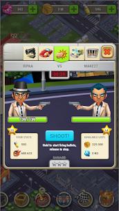 Mafia War Apk 5