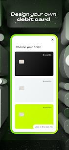 Descargar Cash App 5