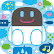 スマポン - Androidアプリ