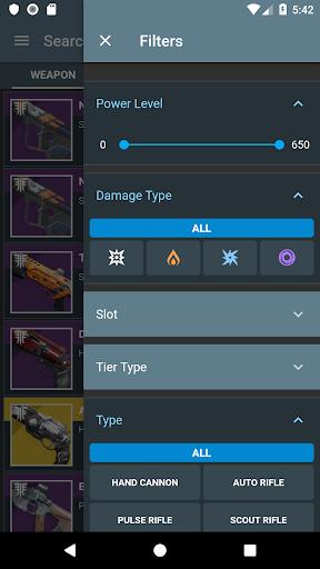 Little Light for Destiny 2 1.7.55 screenshots 6
