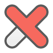Mix Reworking - Icon Pack  Icon