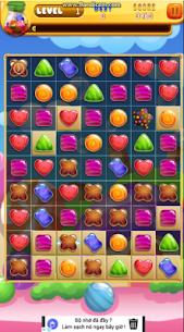 Viber Candy Mania Baixar Última Versão – {Atualizado Em 2021} 4
