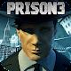 Escapar jogo: aventura prisional 3 para PC Windows