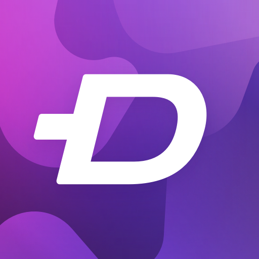 171. ZEDGE™ Wallpapers & Ringtones