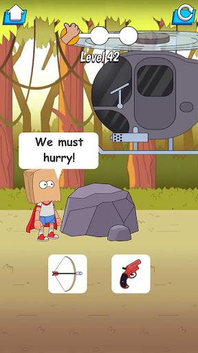 Help the Hero 2.3 screenshots 5