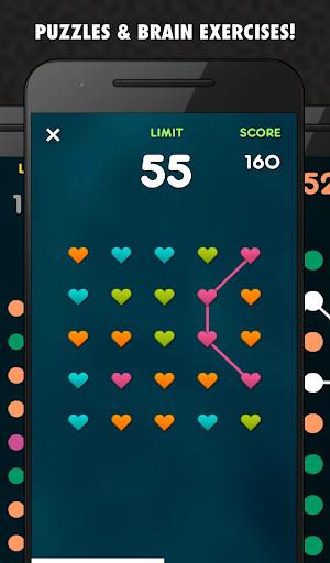 Word Games 94 in 1 - Free  screenshots 14