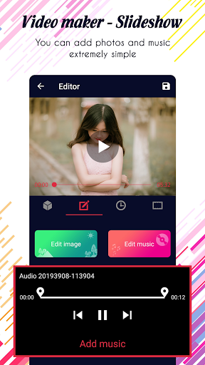 Photo Video Maker Apps On Google Play