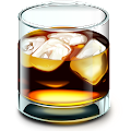 Whisky APK