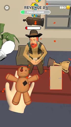 Voodoo Pranks screenshots 4