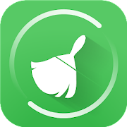 Cleaner for whatsapp : Remove duplicate files