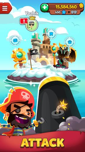 Pirate Kingsu2122ufe0f 8.4.8 Screenshots 8