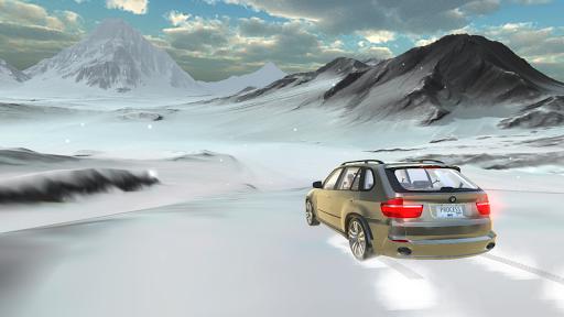 X5 Drift Simulator 1.2 Screenshots 7