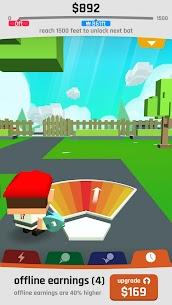 Baixar Baseball Boy MOD APK 1.8.9 – {Versão atualizada} 1