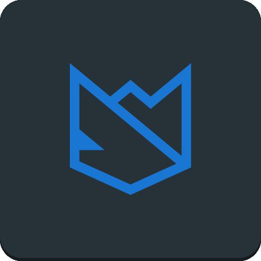 MaterialX - Android Material Design UI