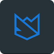 MaterialX - Android-OS Material Design UI