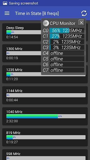 Advanced Tools apktram screenshots 8