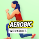 Aerobics Workout at Home Apk