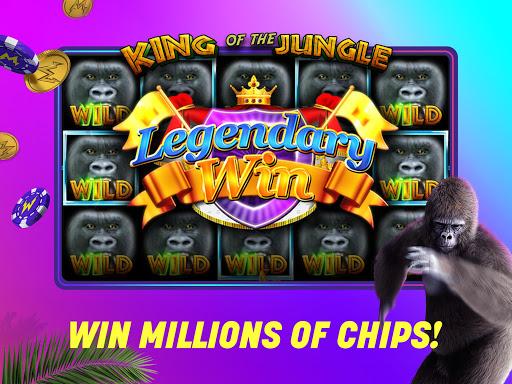 Wildz.fun Casino 4.8.75 screenshots 7