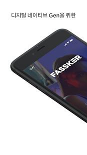 Fassker