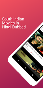 South Movies   South Indian Hindi Dubbed Movies 1