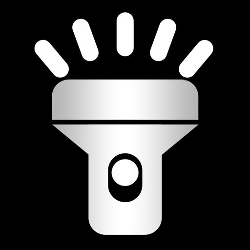 Flashlight - LED Flashlight For PC Windows (7, 8, 10 and 10x) & Mac Computer