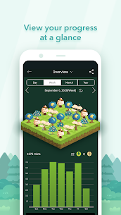 Forest Apk: Stay focused 2