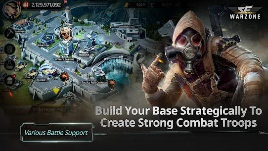 Baixar CrossFire Legends Última Versão – {Atualizado Em 2021} 4