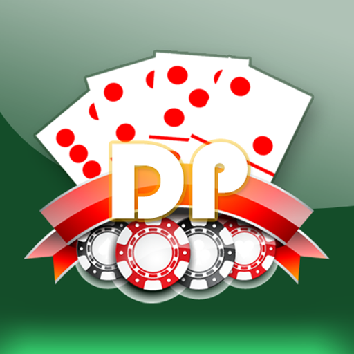 Domino Poker Apps On Google Play