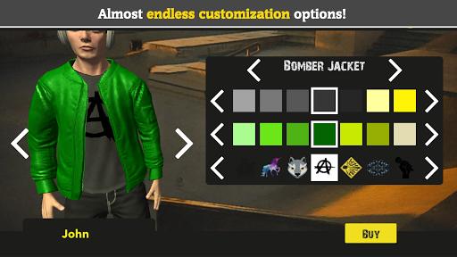 BMX FE3D 2 - Freestyle Extreme 3D 1.28 screenshots 8