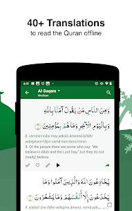 Muslim Pro (MOD, Premium Unlocked) 4