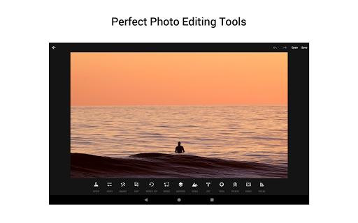 Fotor Photo Editor - Photo Collage & Photo Effects 6.2.5.916 Screenshots 7