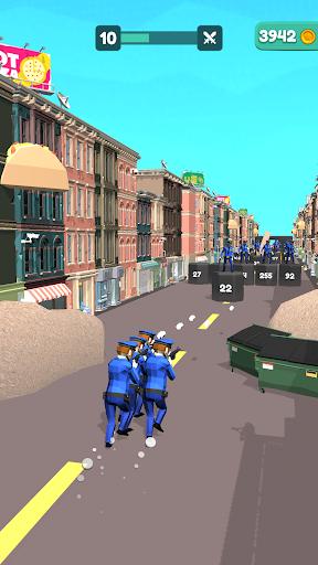 Gun Gang  screenshots 8