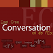 East Cree Conversation