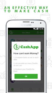 Cash App Apk, Cash App Apk Download Free, NEW 2021*** 5