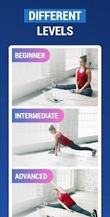 Splits in 30 Days – Splits Training, Do the Splits 2