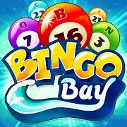 Bingo Bay™ - Free Game