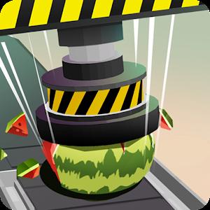 Super FactoryTycoon Game