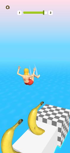 Squeezy Girl screenshots 4
