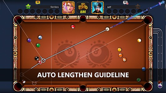 Aiming Master for 8 Ball Pool 3.0.2