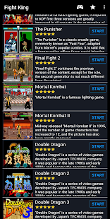 Fight King 1.10.13 screenshots 1