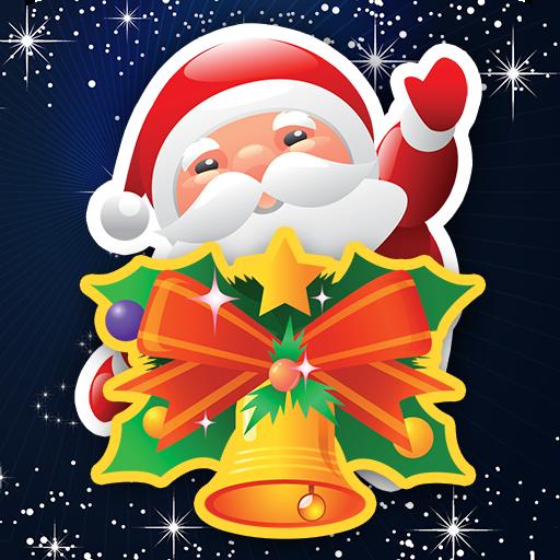 Baixar Santa's Christmas Presents