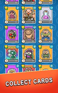 Smash Kingdom MOD APK 1.5.24 (Unlimited Gold) 11