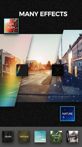 New Camera Pro - DSLR Camera 2021 android2mod screenshots 9