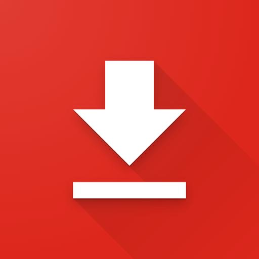 Video Downloader Browser - Video Downloader Pro