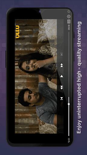 Ullu  Screenshots 6